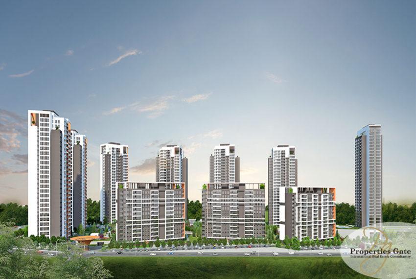 Properties-Gate-12-(2)