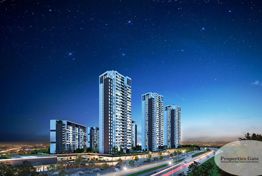 Properties-Gate-12-(3)