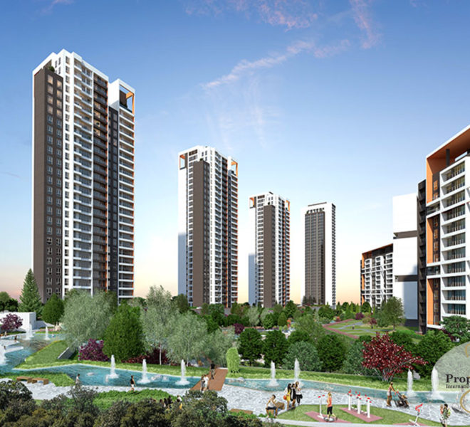Properties-Gate-12-(5)