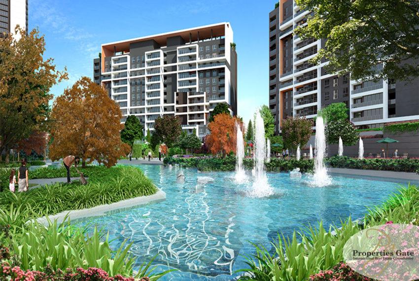 Properties-Gate-12-(7)