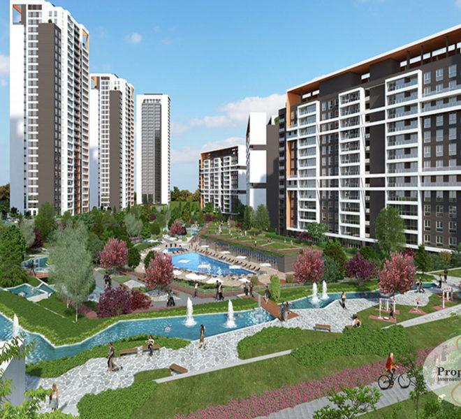 Properties-Gate-12-(9)