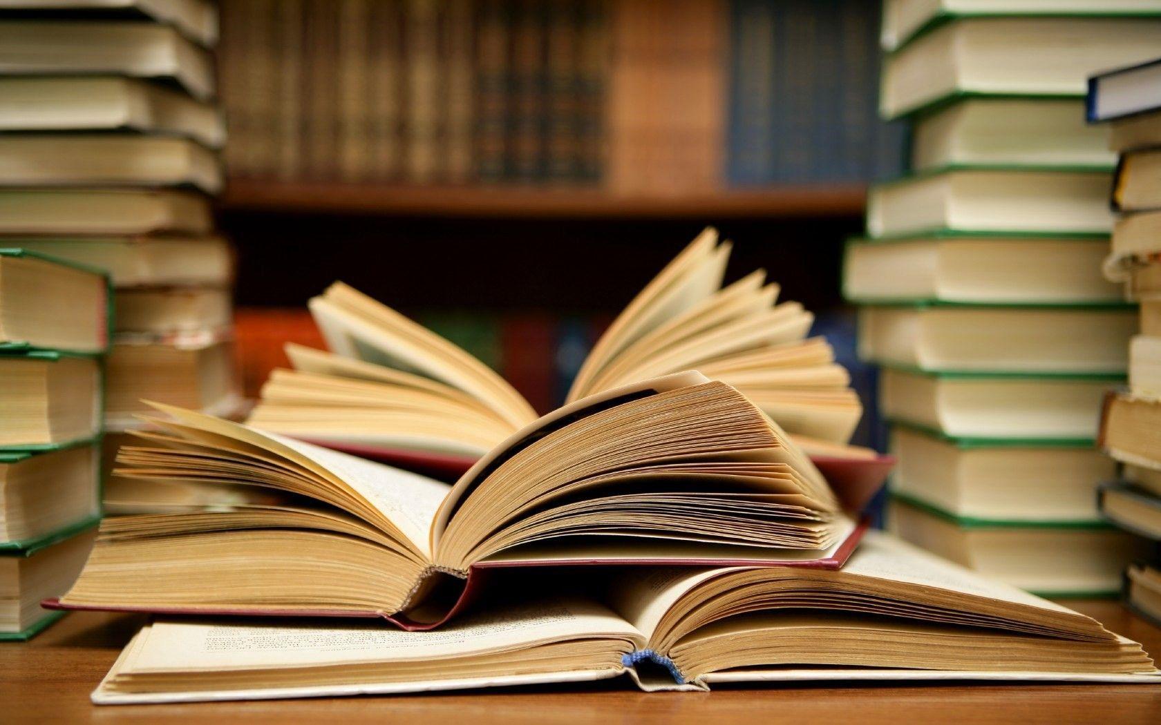 الدراسة في العالم العربي