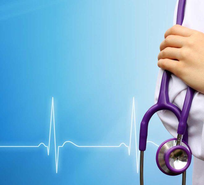 Health Care in Turkey