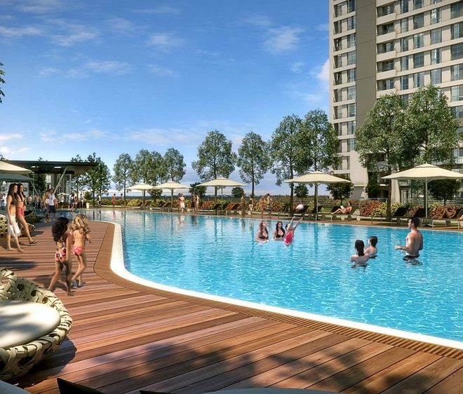 01_Nlogo_Swimming Pool