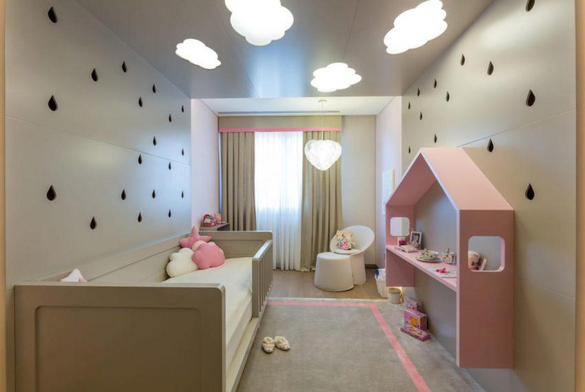 Çocuk-Odası-2
