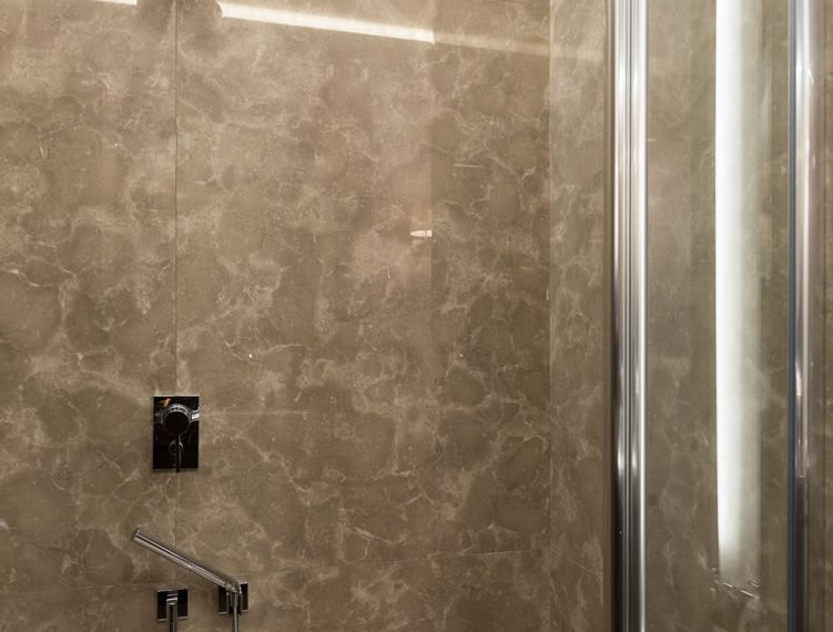 Genel-Banyo-1