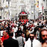 كيف تحصل على الجنسية التركية