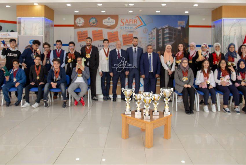الدراسة في تركيا | أنواع المدارس العالمية والحكومية التركية