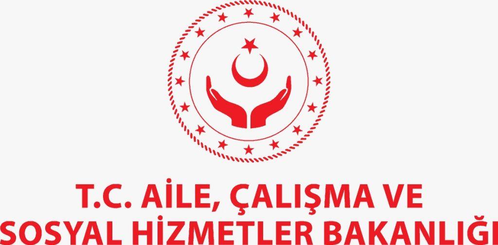 الاقامة العائلية في تركيا